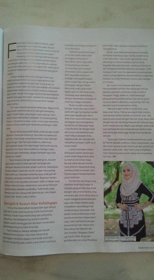 fara-majalah-2