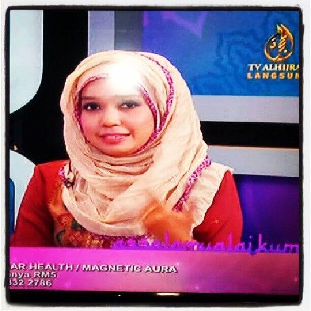 fara-di-tv-al-hijrah-live