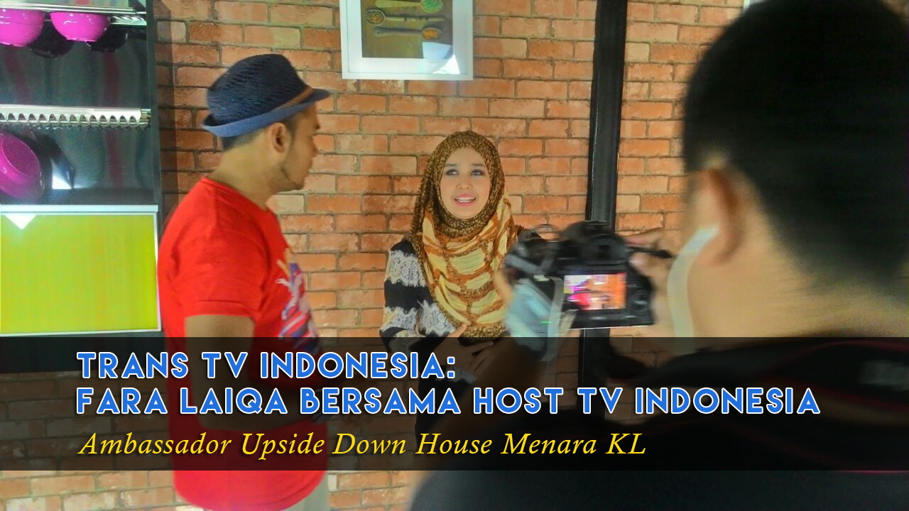 trans-tv-indonesia-1