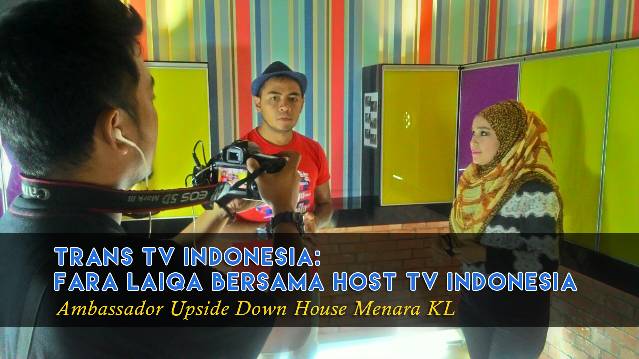 trans-tv-indonesia-2