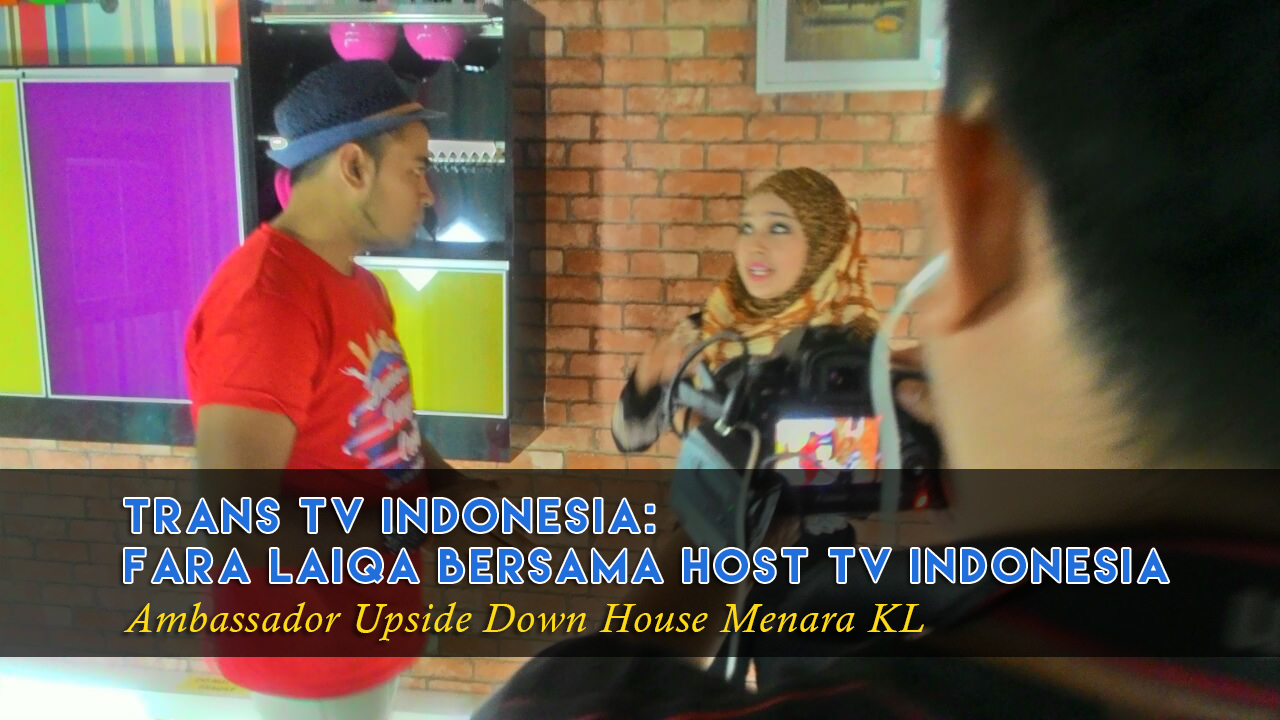 trans-tv-indonesia-3