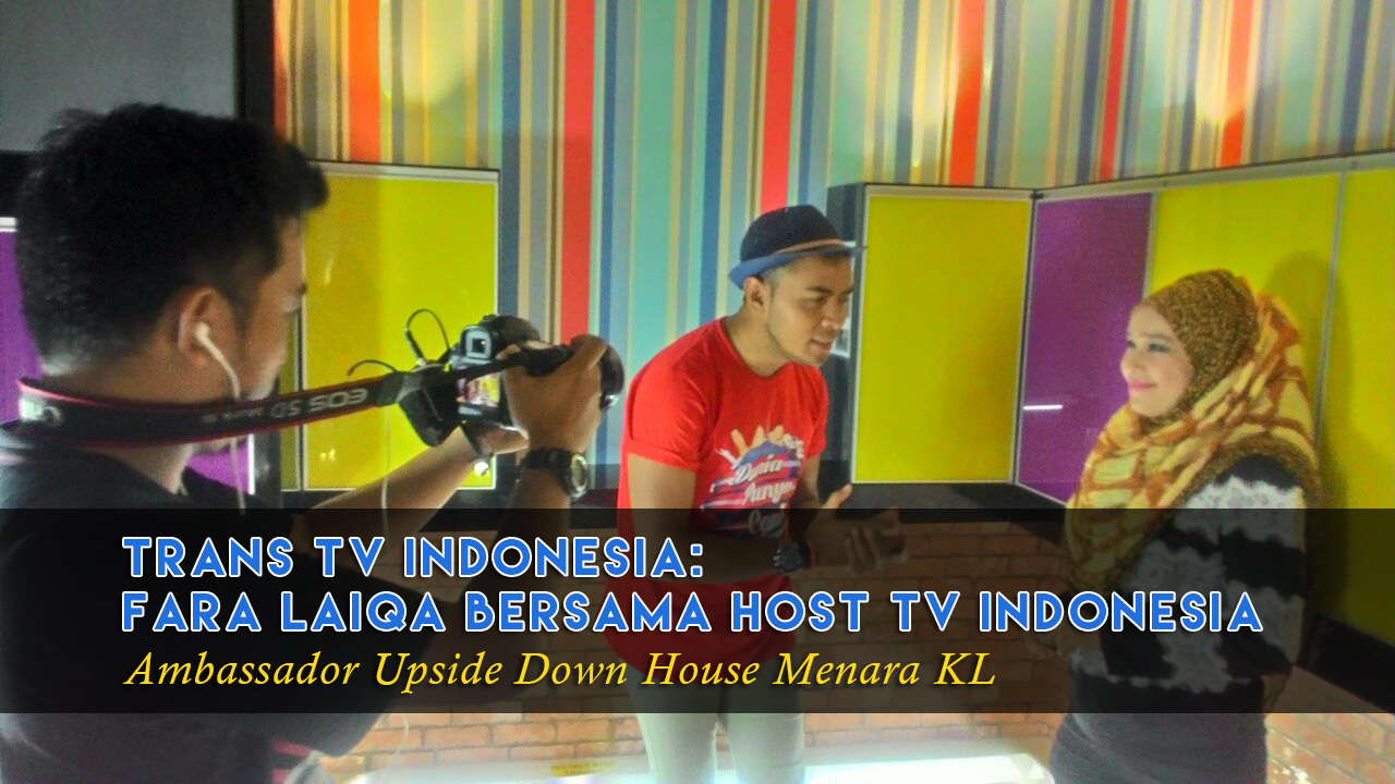 trans-tv-indonesia-4