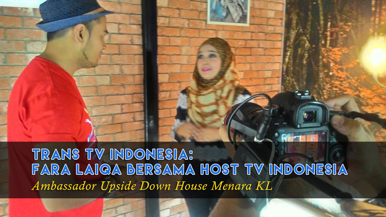 trans-tv-indonesia-5