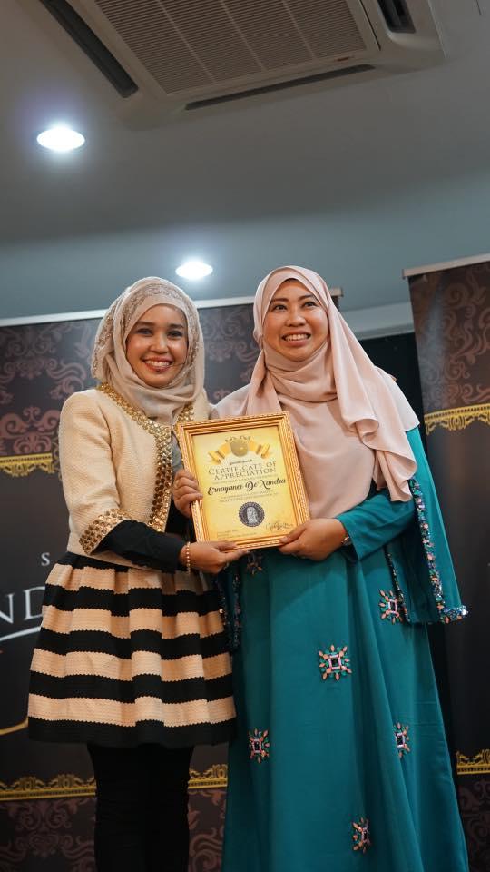 sijil-erna